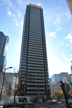 Osakanakatsu181262