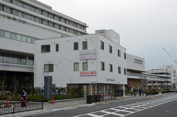 Suitahospital181213