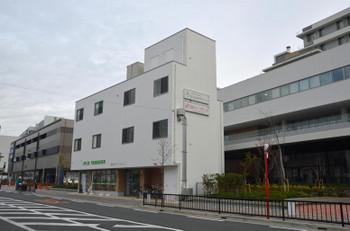 Suitahospital181214