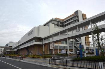 Suitahospital181218