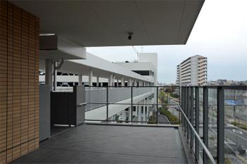 Suitahospital181225