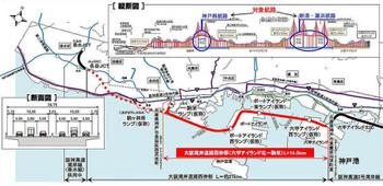 Kobeosakabay181211