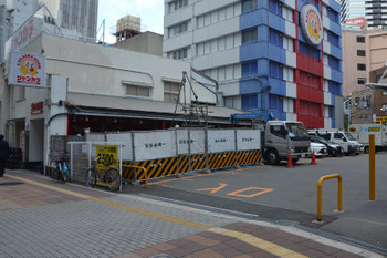 Osakachayamachi181212