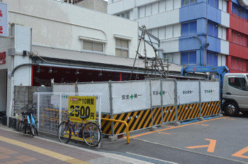 Osakachayamachi181213