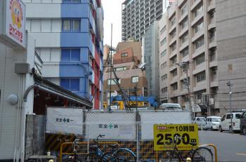 Osakachayamachi181214