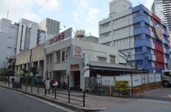 Osakachayamachi181215