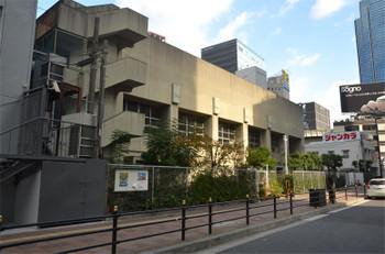 Osakachayamachi181216