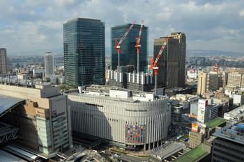 Osakayodobashi18121911