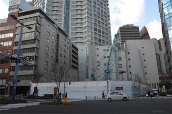 Osakasankei181211