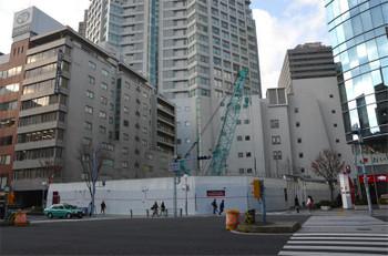 Osakasankei181212