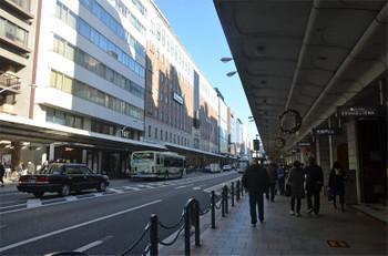 Kyotoshijostreet181211