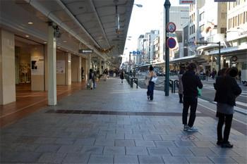 Kyotoshijostreet181212