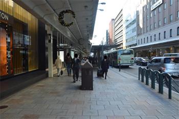 Kyotoshijostreet181214