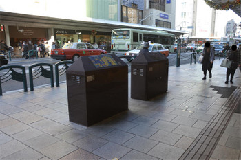 Kyotoshijostreet181217