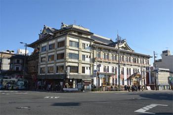 Kyotominamiza181211