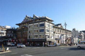 Kyotominamiza181212