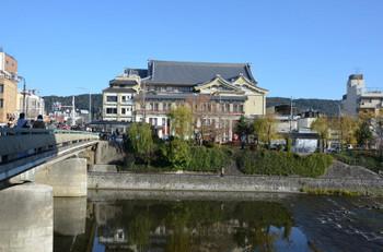 Kyotominamiza181217