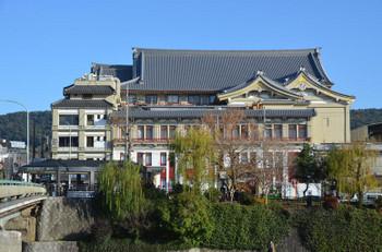 Kyotominamiza181218