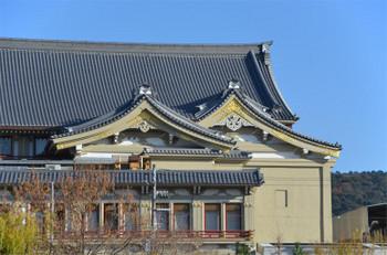 Kyotominamiza181219