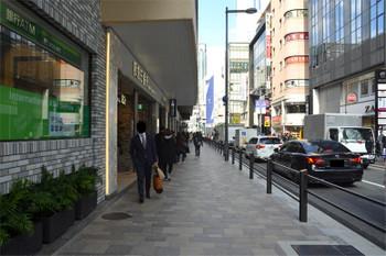 Osakachayamachi181226