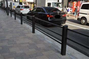 Osakachayamachi181228