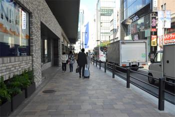 Osakachayamachi181230