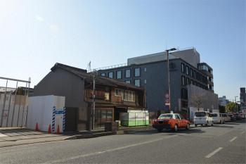 Kyotoaccorhotels181211