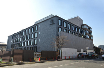 Kyotoaccorhotels181212
