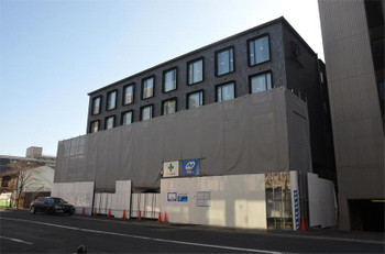 Kyotoaccorhotels181214