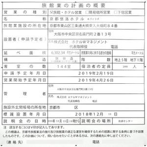 Kyotoaccorhotels181215