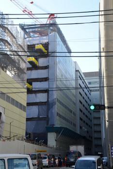Kyotokeihan181212
