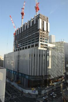 Osakayodobashi18122518
