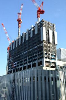 Osakayodobashi18122519