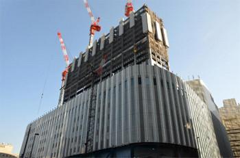 Osakayodobashi18122521