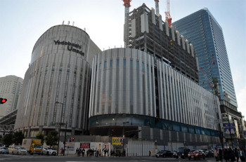 Osakayodobashi18122522