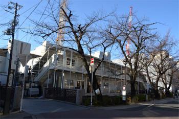 Kyotohulic181211