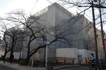 Kyotohulic181217