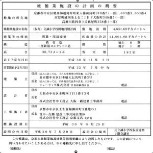 Kyotohulic181218