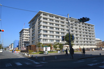 Kyotouniversity181211