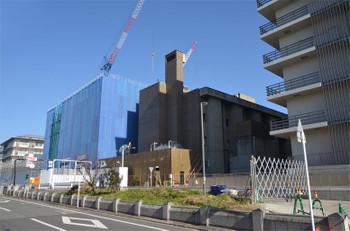 Kyotouniversity181214