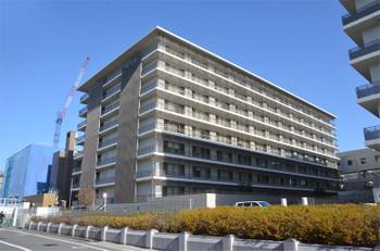 Kyotouniversity181216