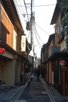 Kyotoponnto181211
