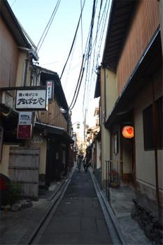 Kyotoponnto181212