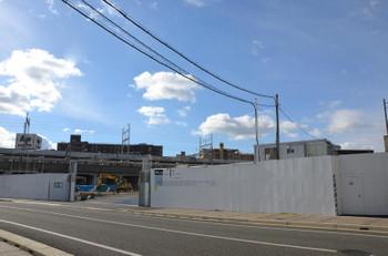 Himejicasty181236