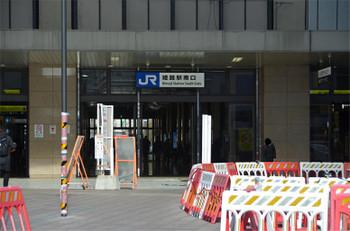 Himejijr190114