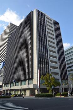 Osakaufj190112