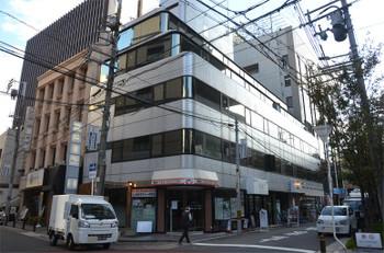 Osakaufj190120