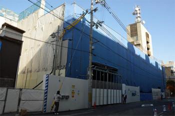 Kyotocity190112