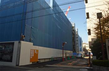 Kyotocity190113