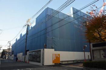 Kyotocity190114